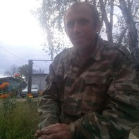 Алексей, 41 год, Козерог, Хабаровск