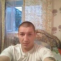 Сергей, 37 лет, Скорпион, Барнаул