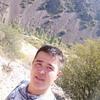 Ерлан, 35, г.Костанай