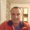 Sergeii, 30, г.Варшава