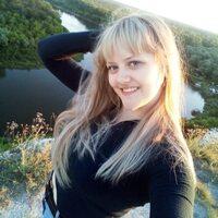 ♥НаСиК_аНаНаСиК♥, 18 лет, Козерог, Воронеж