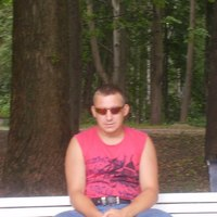 Павел, 39 лет, Дева, Колпино