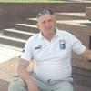 Лёша, 49, г.Новороссийск