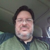 John, 48, Brooksville