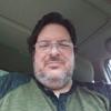 John, 48, г.Бруксвилл