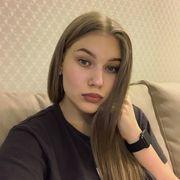 Саша 18 Екатеринбург