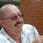Макар, 59 лет, Скорпион