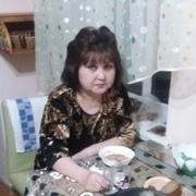 Раиса 59 Пятигорск