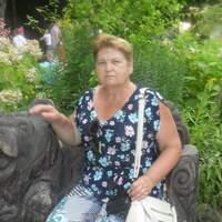 Вера, 67 лет, Весы, Рязань