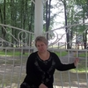 Елизавета, 39, г.Гурьевск (Калининградская обл.)