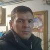 Ильшат, 37, г.Киргиз-Мияки