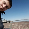 Андрей, 22, г.Петрозаводск
