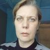 Таня, 44, г.Запорожье