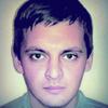 Виктор, 28, г.Светлогорск