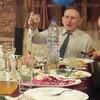 Владимир, 79, г.Уфа