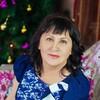 Людмила, 61, г.Павлодар