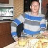 Николай, 38, г.Старый Оскол