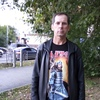 Вячеслав Абдулин, 47, г.Тюмень