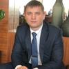 Павел, 34, г.Тучково