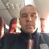 Дмитрий, 39, г.Тобольск