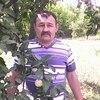 Петр, 54, г.Харьков
