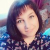 Нина)))), 33, г.Нижний Новгород