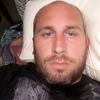 tim, 34, г.Фултон