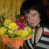 Татьяна, 39 лет, Водолей, Нижний Новгород