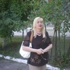Тамара Mажара (Живото, 60, г.Днепропетровск