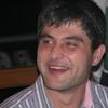 Ruslan, 40, г.Стокгольм