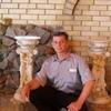 Валерий, 51, г.Харьков