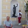 Елена, 69, г.Кострома