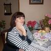 Мария Волковская, 59, г.Хайфа