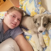 Валерия 30 Хабаровск