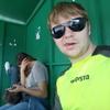 GoShA, 21, г.Ярославль