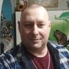 Сергей, 44, г.Икряное