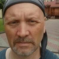 Кот, 54 года, Стрелец, Казань