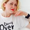Janna, 34, г.Москва