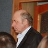 jktu, 58, г.Иркутск