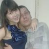 Дмитрий, 35, г.Кирово-Чепецк
