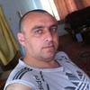 Валерий, 36, г.Курсавка