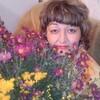 марина, 47, г.Караганда