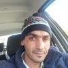 эрик, 31, г.Анапа