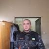 Серый, 29, Харків