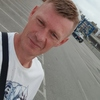 Aleksandr, 41, London