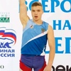 Игорь Каташов, 19, г.Санкт-Петербург