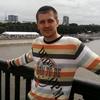 Александр, 33, г.Суджа