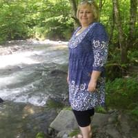 irina, 54 года, Рак, Вентспилс
