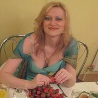 Alisa, 43 года, Рыбы, Минск