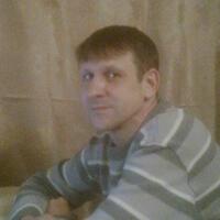 grigoriy, 45 лет, Дева, Кострома